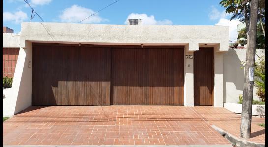 Casa en Alquiler CALLE AZUCENAS  Foto 2