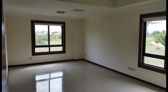 Casa en Alquiler Condominio JARDINES DEL URUBO  Foto 19
