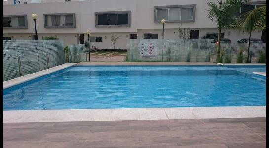 Casa en Alquiler ZONA NORTE, VENTURA MALL Foto 3