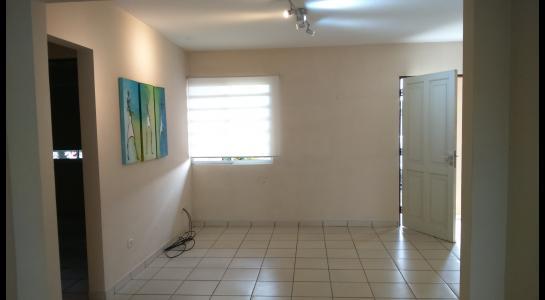 Casa en Alquiler CONDOMINIO SEVILLA NORTE, calle Macarena Este nº 4 Foto 5