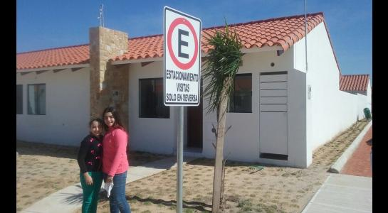 Casa en Alquiler CONDOMINIO LA FONTANA Km 9 Foto 3