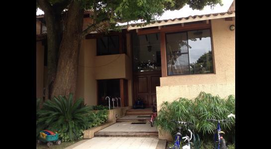 Casa en Alquiler Barrio Norte Foto 3