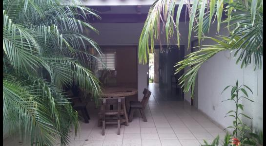 Casa en Alquiler CONDOMINIO SEVILLA NORTE, calle Macarena Este nº 4 Foto 6