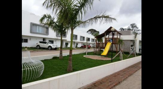 Casa en Alquiler CONDOMINIO LE PARK  Foto 19