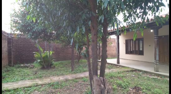 Casa en Alquiler Avenida Beni casi 7º anillo (entre Beni y Banzer) Foto 2