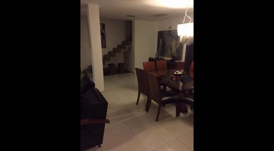 Casa en Alquiler AV. BENI Y 5 ANILLO Foto 2
