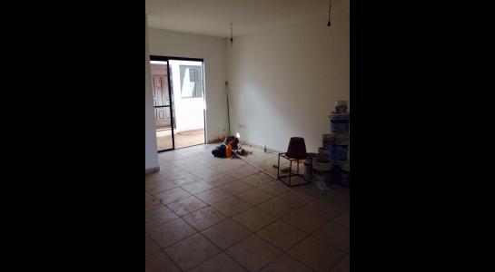 Casa en Alquiler AVENIDA BANZER Km 9 Foto 40