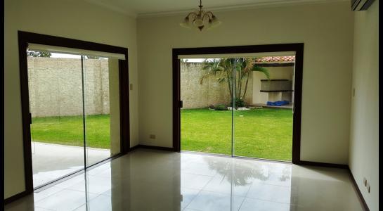 Casa en Alquiler Condominio JARDINES DEL URUBO  Foto 18