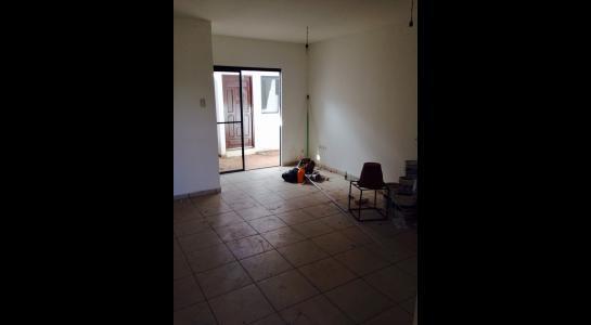 Casa en Alquiler AVENIDA BANZER Km 9 Foto 39