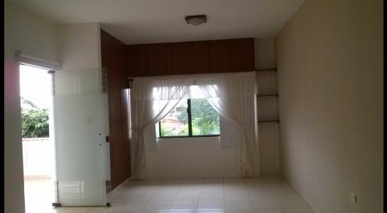 Casa en Alquiler Avenida Centenario 2 cuadras pasando 3er anillo hacia el 4º Foto 16