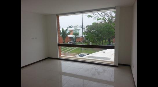 Casa en Alquiler CONDOMINIO LOS BATOS DEL URUBO Foto 9