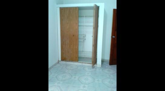 Casa en Alquiler ALEMANA ENTRE 5TO Y SEXTO ANILLO FRENTE A BIBLIOTECA MUNICIPAL TODO CON ASFALTO. Foto 23
