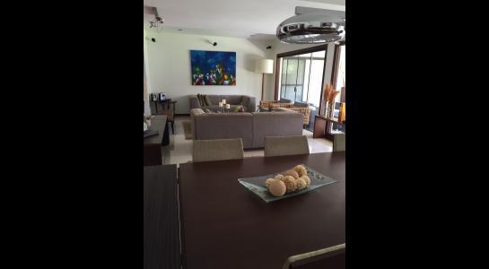 Casa en Alquiler AVENIDA BENI PASANDO EL 5 ANILLO,  CONDOMINIO LA HACIENDA II Foto 39