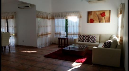 Casa en Alquiler CONDOMINIO JARDINES DEL URUBO Foto 6