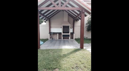 Casa en Alquiler Doble vía la guardia y 5 to anillo Foto 2