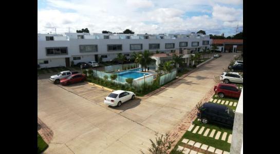 Casa en Alquiler CONDOMINIO LE PARK  Foto 18