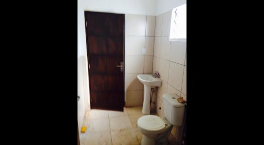 Casa en Alquiler AVENIDA BANZER Km 9 Foto 13