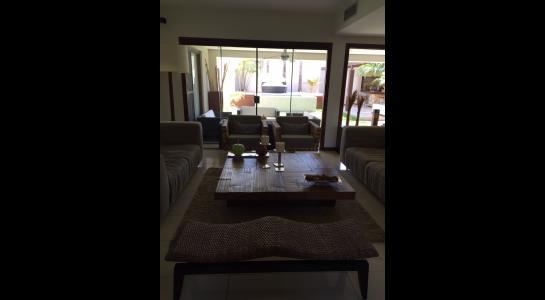 Casa en Alquiler AVENIDA BENI PASANDO EL 5 ANILLO,  CONDOMINIO LA HACIENDA II Foto 22
