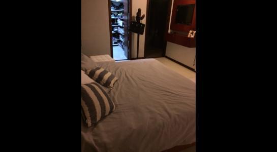 Casa en Alquiler AV. BENI Y 5 ANILLO Foto 23