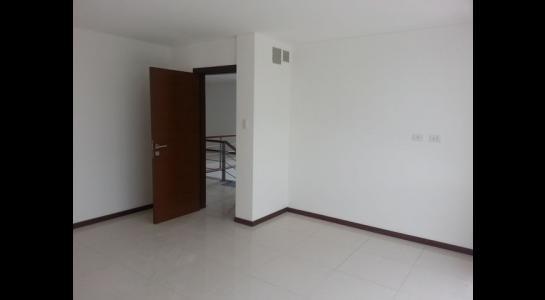 Casa en Alquiler CONDOMINIO LOS BATOS DEL URUBO Foto 8
