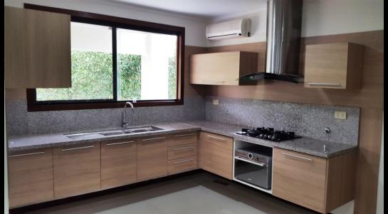 Casa en Alquiler Condominio JARDINES DEL URUBO  Foto 25