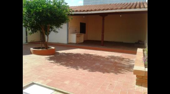 Casa en Alquiler ALEMANA ENTRE 5TO Y SEXTO ANILLO FRENTE A BIBLIOTECA MUNICIPAL TODO CON ASFALTO. Foto 20