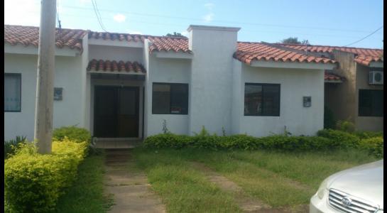 Casa en Alquiler AVENIDA BANZER Km 9 Foto 21