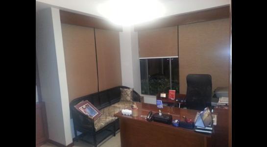 Casa en Alquiler CONDOMINIO LOS PARQUES DEL URUBO  Foto 16