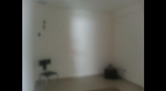 Casa en Alquiler CONDOMINIO CANTRY CLUB LAS PALMAS Foto 16