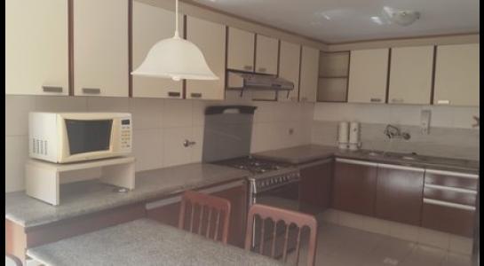 Casa en Alquiler CONDOMINIO LA ACIENDA 1 Foto 4