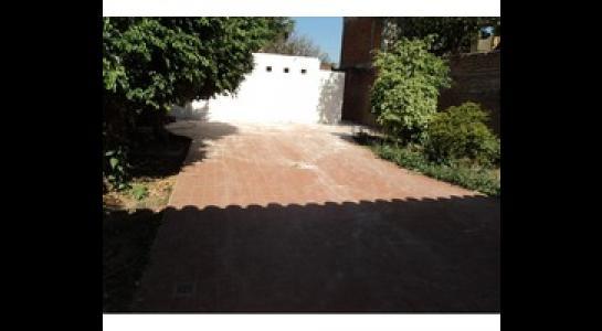 Casa en Alquiler Av.Beni 5toAnillo Foto 9