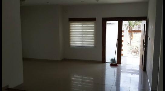 Casa en Alquiler Condominio Villa Bonita- URUBO Foto 13