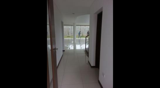 Casa en Alquiler Urubo, condominio Costa los Batos del urubo Foto 5