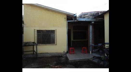 Casa en Alquiler Av. Mutualista 3er anillo externo Foto 8