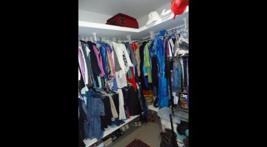Casa en Alquiler COLINAS DEL URUBO SECTOR 2 Foto 15