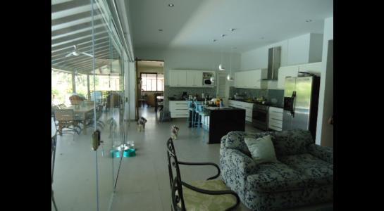 Casa en Alquiler COLINAS DEL URUBO SECTOR 2 Foto 8
