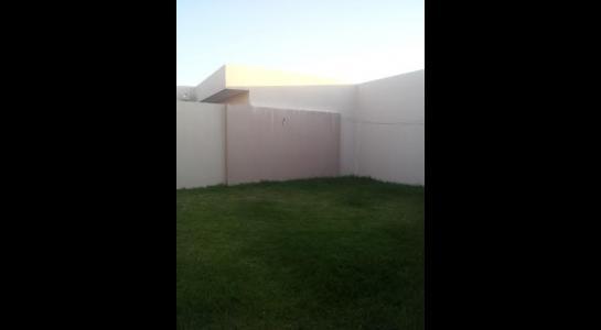 Casa en Alquiler CONDOMINIO SEVILLA LAS TERRAZAS II Foto 7