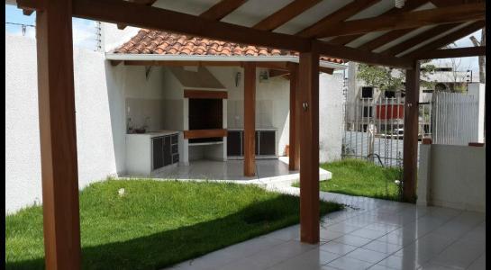 Casa en Alquiler Condominio Villa Bonita- URUBO Foto 10