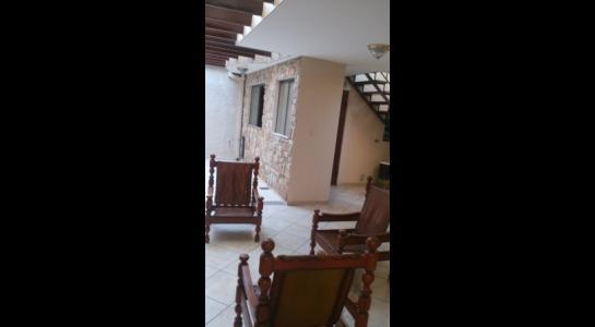 Casa en Alquiler AVENIDA BUSH Foto 6