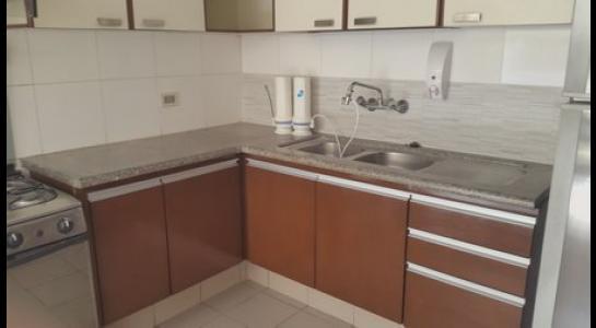 Casa en Alquiler CONDOMINIO LA ACIENDA 1 Foto 8