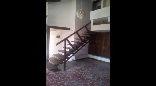 Casa en Alquiler URBARI, BARRIO URBARI, CALLE DIONISIO FOIANINI Foto 3