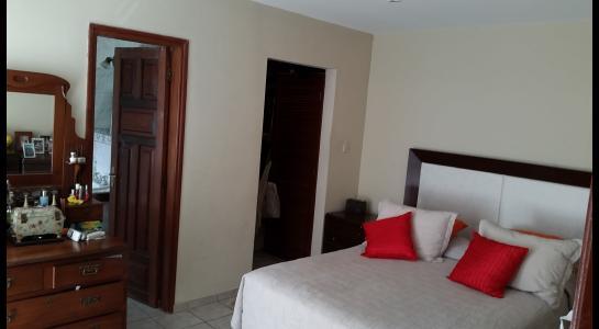Casa en Alquiler CALLE AZUCENAS  Foto 11