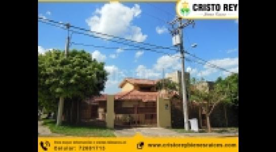 Casa en Alquiler En el Urubo-Villa Bonita Foto 12
