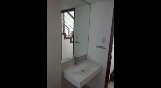 Casa en Alquiler Urubo, condominio Costa los Batos del urubo Foto 12