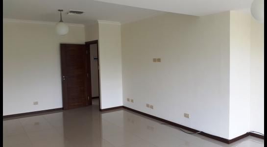 Casa en Alquiler Condominio JARDINES DEL URUBO  Foto 10