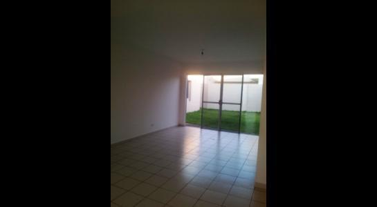 Casa en Alquiler CONDOMINIO SEVILLA LAS TERRAZAS II Foto 8