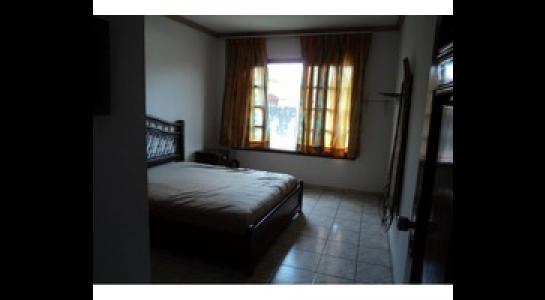 Casa en Alquiler Av. Melchor Pinto y 2do anillo. Foto 6