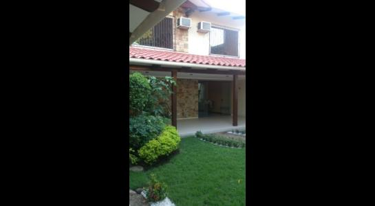 Casa en Alquiler AVDA BUSCH Foto 4