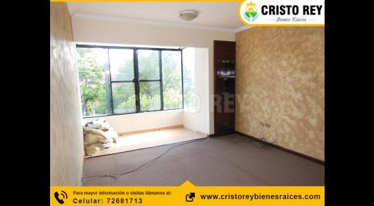 Casa en Alquiler  CONDOMINIO CIUDAD JARDIN Foto 2