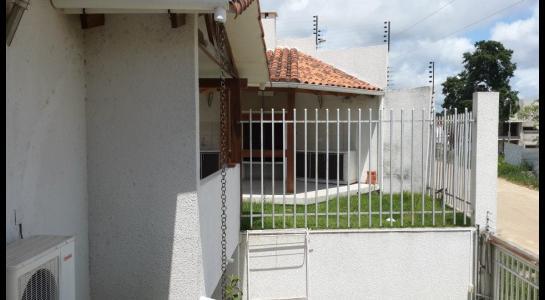 Casa en Alquiler Condominio Villa Bonita- URUBO Foto 11